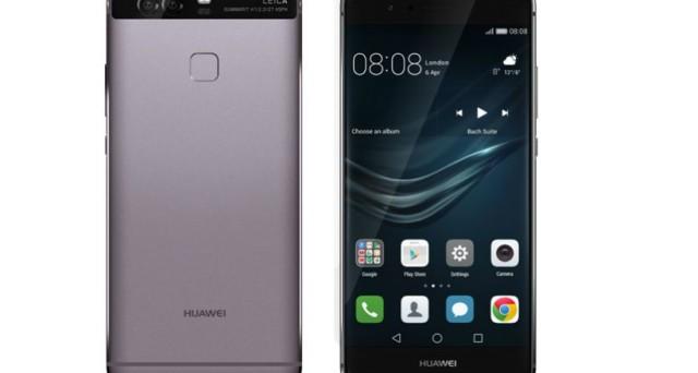 Ecco il prezzo migliore del Huawei P9 e P9 Plus e i video sponsor dei The Jackal.
