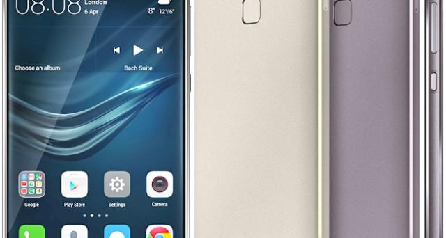 Approfondimento sulla app HiCare e sulle possibilità di personalizzazione. Tutto sullo Huawei P9, P9 Lite e P9 Plus: prezzo migliore sul web e offerte online. Ecco i motivi per cui è uno dei migliori smartphone per rapporto qualità/prezzo.