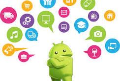 Quali sono i migliori antivirus free per Android? Ecco la lista più avanzata, il confronto e quale scegliere.