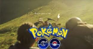 Come risparmiare la batteria: trucchi Pokémon GO semplici e facili da mettere in campo e app a disposizione.