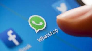 WhatsApp 2017, aggiornamenti con 3 novità in arrivo: cancellazione messaggi, fotografie e anti-spam