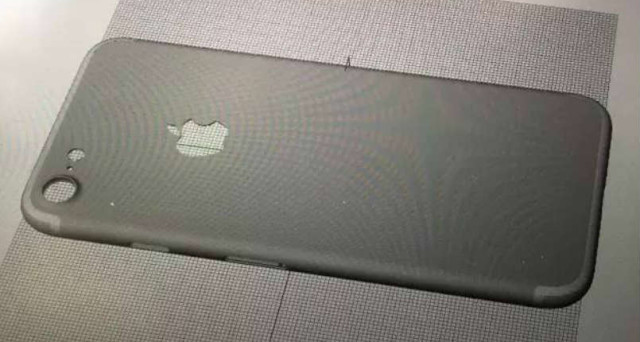 Tutti rumors più aggiornati sullApple iPhone 7: uscita prevista, prezzo (a ribasso?) e tutte le novità su jack cuffie (veramente si passa alla tecnologia Lightning?), fotocamera, modalità silenziosa, sensore impronte digitale e iOS 10.