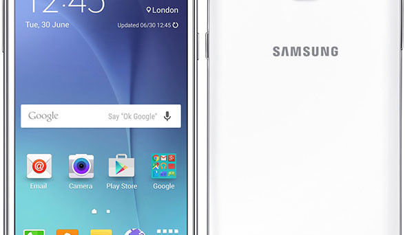 Tre smartphone Samsung. tra i più ricercati dagli utenti: Galaxy J5, J7 e J3. Ecco guida all'acquisto e alle offerte on line al prezzo più basso.