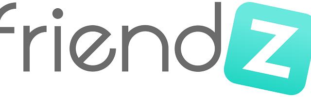 Grandi innovazioni con la start-up Friendz: l'app che permette di guadagnare usando i social. I nuovi confini dell'economia web.