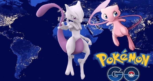 Un'interessante sperimentazione negli USA sul nuovo gameplay di Pokémon GO: aggiornamento in arrivo? Intanto, ecco alcune indiscrezioni dagli States.