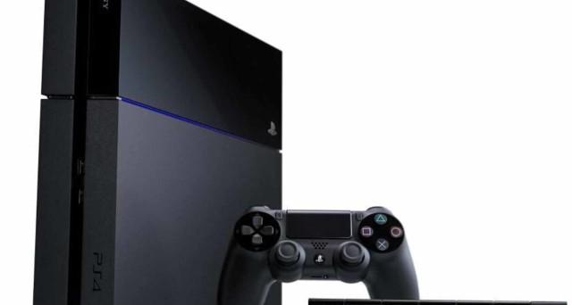 Offerte Playstation 4: prezzo più basso online e aggiornatissimo. Intanto giungono rumors sulla Playstation 4 Neo: uscirà realmente nel 2016?