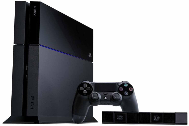 Sony Games For Ps4 : Prezzo playstation le migliori offerte rumors uscita