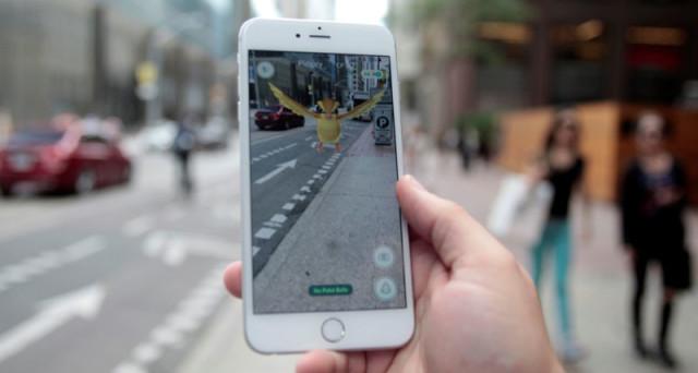 Due delle applicazioni di maggior successo del momento sono, senza alcun dubbio, Pokemon Go e Snapchat. La prima rappresenta il primo esperimento di portare il mondo dei Pokemon su smartphone e sta registrando un successo internazionale senza precedenti. La seconda, invece, è oramai una delle app di messaggistica più utilizzate al mondo e sta scalando […]