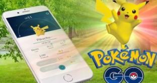 Pokémon GO, come giocare su PC e MAC: download APK e app da