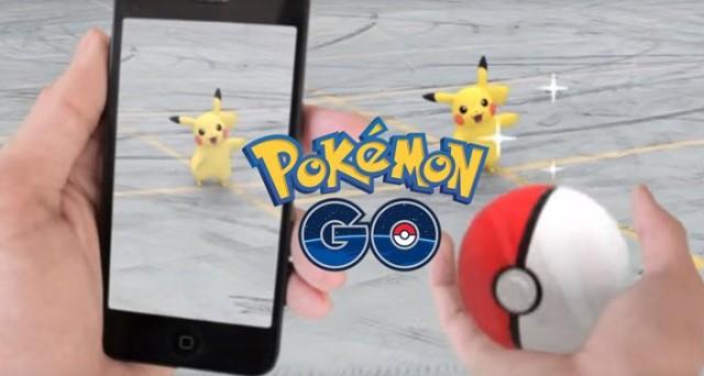 La guida a Pokémon GO uova: come funzionano, quali Pokémon possiamo trovare (elenco completo) e quali trucchi GPS utilizzare in maniera lecita per farle schiudere.