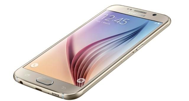 Ecco le caratteristiche tecniche ed il prezzo su volantino Expert e sito Mediaword del Samsung Galaxy S6 e del Huawei Mate S.