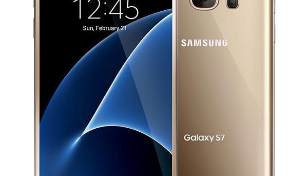 Ecco le migliori caratteristiche ed il prezzo sul web del Samsung Galaxy S7, Galaxy S7 Edge e Galaxy J5 2016.