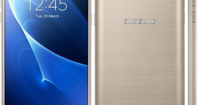 Ecco il miglior prezzo sul web del Samsung Galaxy J7 2016 e Galaxy J5 2016 e lenews sulle UFS, le nuove micro card super veloci