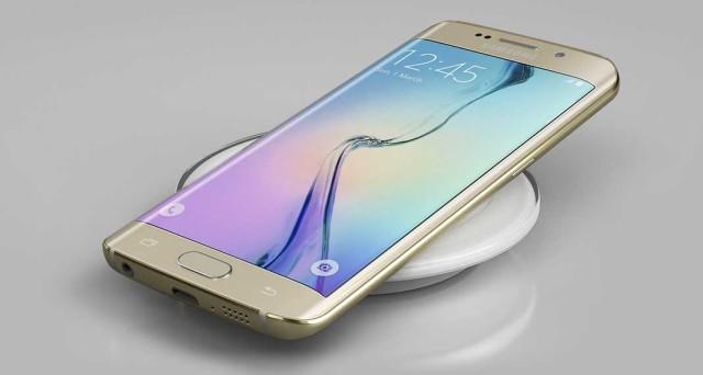 Ecco le caratteristiche tecniche e il prezzo migliore sul web del Samsung Galaxy S6 e del samsung Galaxy S6 Edge