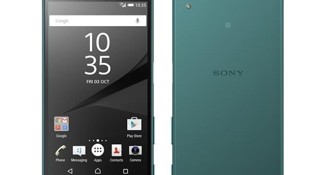 I due smartphone della Sony che maggiormente interessano il mercato nella propria categoria. Sony Xperia Z5 e Xperia M5: prezzo online più conveniente e scheda tecnica.