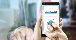 Lo smartphone cinese del momento è lo Huawei P9, P9 Lite e P9 Plus: prezzo e offerte online. Approfondimento sulla funzione 'Knuckle 2.0'.