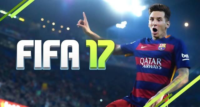 Ecco le novità, rumors sul prezzo e caratteristiche tecniche di Fifa 17. e intanto si evince che la demo sarà disponibile disponibile dal 13 settembre,