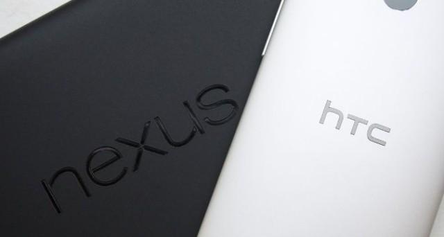 Google potrebbe abbandonare Android stock e marchio Nexus