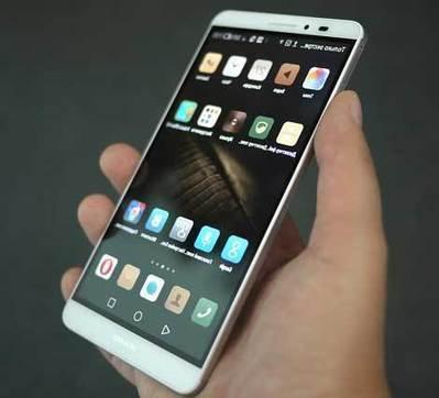 Huawei Mate 9 Presentato AllIFA Di Berlino 2016 Ultime