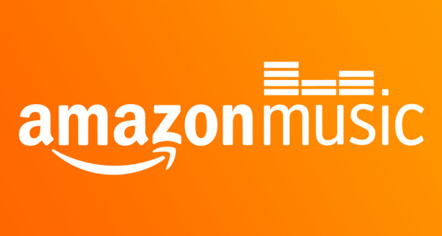 Amazon per chi è stufo di Spotify e Apple Music