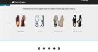 Outfittery, la startup dello shopping maschile, come funziona? Chi sono i suoi investitori?