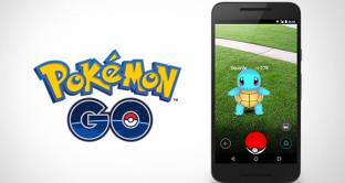 Tutte le novità del doppio aggiornamento Pokémon GO (l'ultimo è del 15 ottobre) con bonus cattura e tanto altro. Nel frattempo, FastPokeMap lancia la sfida alla app della Niantic: presto nuove mappe con la localizzazione dei Pokémon?