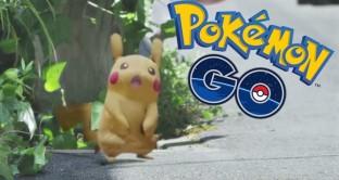Buon compleanno Pokémon GO, aggiornamento oggi 6 luglio: raddoppio XP e Polvostella, Shiny Pikachu e altro – indiscrezioni