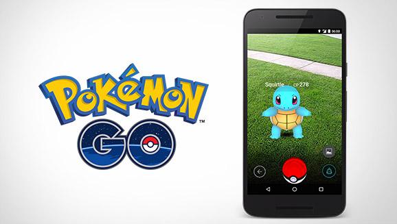 Pokemon GO: palestre, raid, medaglie e nuovi oggetti, quando l'aggiornamento in Italia?