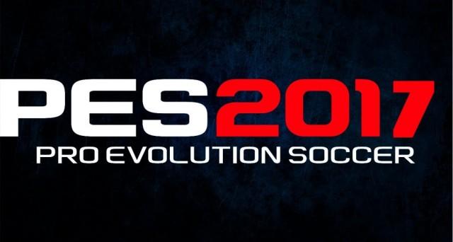 Ecco le ultime news sulla di data uscita, i bonus preordine, i rumors sul prezzo e le caratteristiche tecniche di Pro Evolution Soccer 2017.