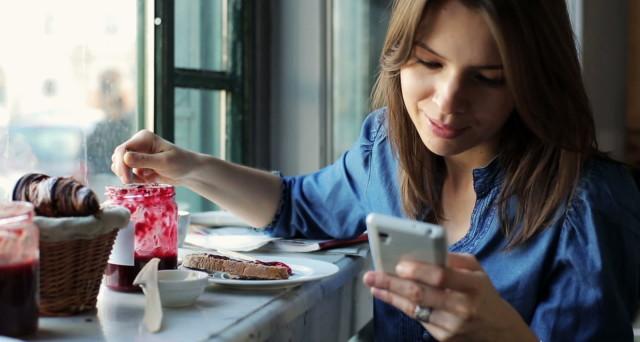 Huawei P9 e P9 Plus sono considerati tra i migliori smartphone in commercio, ma arriva un bizzarro rumor. La Huawei avrebbe intenzione di lanciare uno smartphone tutto al femminile: nome in codice 'NOVA'. Bufala o realtà? La nostra analisi.