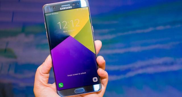 Ieri è stato il grande giorno del Samsung Galaxy Note 7, il nuovo phablet top di gamma di casa Samsung che arriverà sul mercato italiano ad inizio del mese di settembre. Il principale rivale del Note 7 è un altro smartphone prodotto dall'azienda coreana, ovvero l'ottimo Galaxy S7 Edge che, è notizia di questi giorni, […]