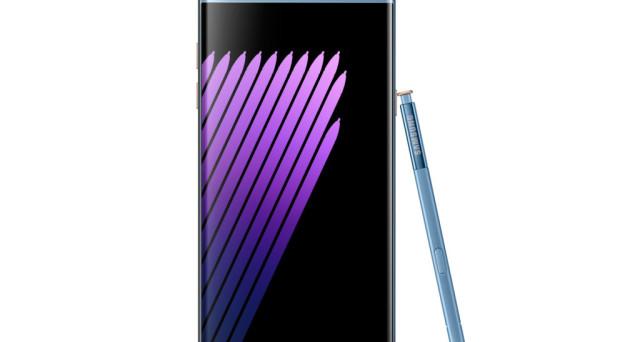 AGGIORNAMENTO: Secondo alcune indiscrezioni, la nuova versione del Note 7 con 6 GB di RAM e 128 GB di memoria interna potrebbe essere presentata come esclusiva per il mercato cinese. Dopo il debutto ufficiale dello scorso 2 di agosto, il nuovo Samsung Galaxy Note 7 si appresta ad arrivare sul mercato internazionale con i preordini […]