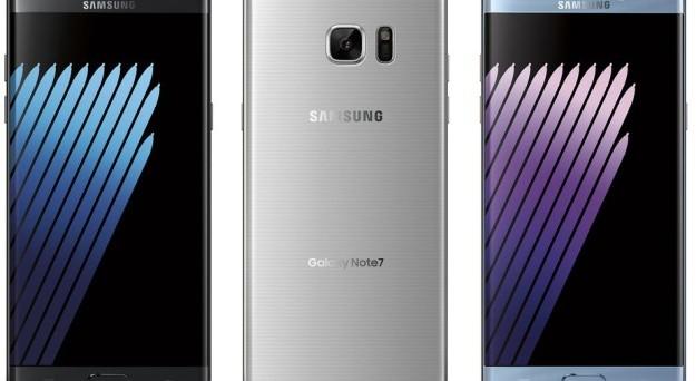 Uno dei pochissimi difetti del nuovoSamsung Galaxy Note 7 è rappresentato dalla mancanza del modulo da 6 GB di memoria RAM, prodotto direttamente da Samsung e già presente su alcuni smartphone Android come, ad esempio, OnePlus 3. Nei giorni scorsi vi abbiamo riportato diversi rumors su di una possibile variante delSamsung Galaxy Note 7 con […]