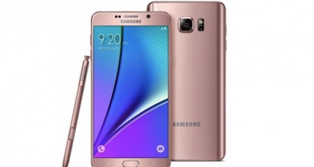 Domani pomeriggio, Samsung svelerà in via ufficiale il suo nuovoSamsung Galaxy Note 7, l'attesissimo phablet top di gamma che arriverà sul mercato internazionale tra la fine di agosto e i primi giorni di settembre. In attesa di ulteriori dettagli sulla data di uscita in Italia, il nuovoSamsung Galaxy Note 7 torna a far parlare di […]