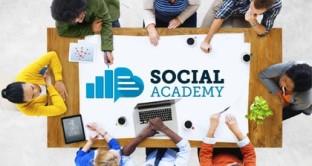 La piattaforma Social Academy a settembre diventa una startup. Ma di che cosa si occupa esattamente?