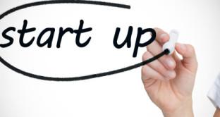 Come funziona la startup senza notaio? E perché è stato presentato ricorso al Tar del Lazio per abolirla?