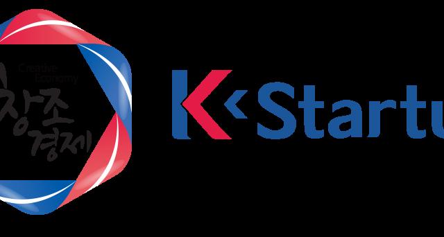 Di che cosa si occupa e cosa è Tea, la startup italiana selezionata per il  K-Startup Grand Challenge? Ecco tutte le info.