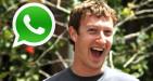 WhatsApp vuole dare il tuo numero a Facebook? Due modi semplici per dire 'NO'