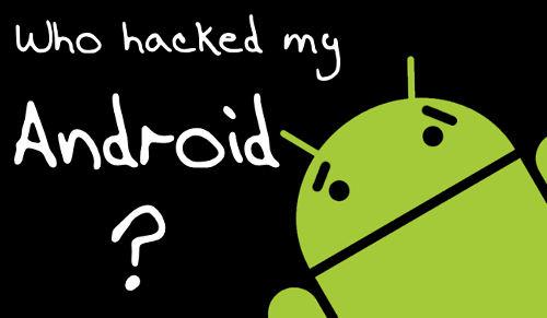 Una gravissima falla informatica nei sistemi Android (dalla 4.4 KitKat fino ai più recenti): sarebbero 1,4 miliardi gli utenti a rischio.