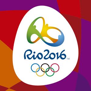 Ecco le migliori App per le Olimpiadi Rio 2016 per Android e iOs e  tutte le info su Pokémon Go in Brasile.