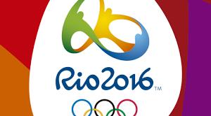 Ecco le migliori app per iOs e Android per gustare le Olimpiadi di Rio 2016