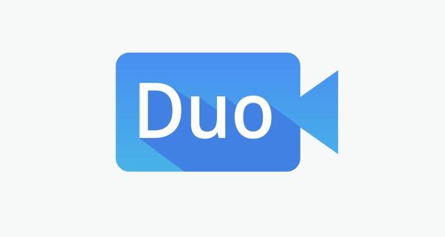 La nuova app per le video-chiamate Google Duo: la nuova scommessa e le caratteristiche dell'applicazione. Velocità e privacy.
