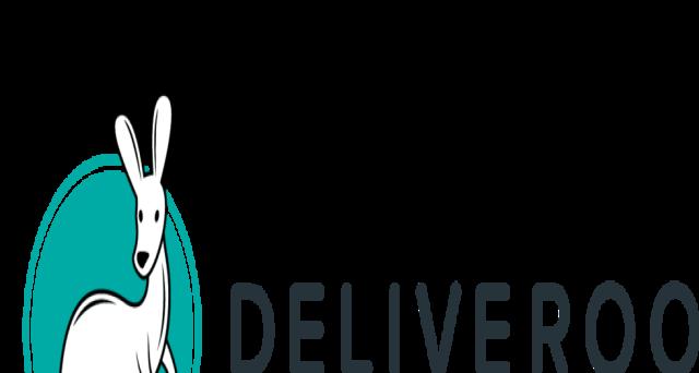Di cosa si occupa esattamente Deliveroo, la startup inglese del food delivery?