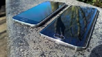 Samsung Galaxy X e Samsung Galaxy S8 potrebbero rivoluzionare il nostro modo di concepire lo smartphone: la rivoluzione in arrivo nel 2017.