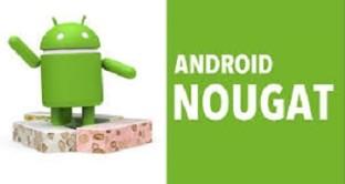 Potrebbe partire a breve il roll-out di Android 7 Nougat per Galaxy S7 e S7 Edge: le news e le polemiche contro la Samsung.