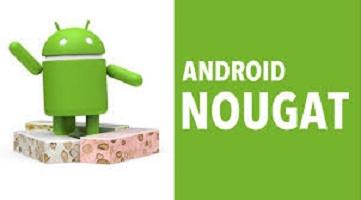 Si torna a parlare di Android 7 Nougat per gli smartphone Samsung: le ultime news riguardano Galaxy A7 (2017) e, quindi, in generale la line-up che comprende anche A3 e A5 (2017) e il Galaxy S6 e S6 Edge, il cui aggiornamento è atteso a breve. Per quanto concerne la linea 'A', le novità giungono […]