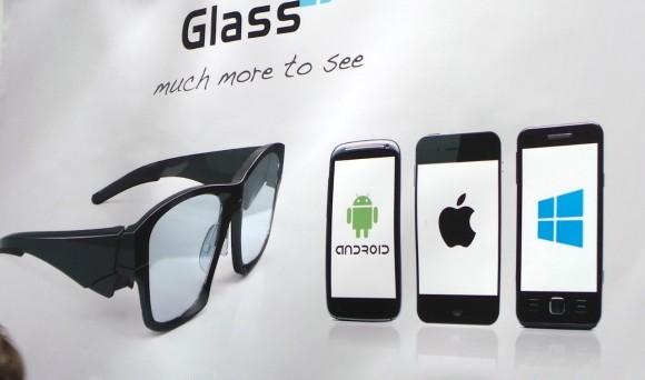 Cos'è e di cosa si occupa la startup Glassup? E come funziona la raccolta fondi attraverso la campagna di equity  crowdfunding?