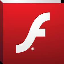 Google Chrome cambia a breve. Al posto di Adobe Flash Player ci sarà HTML5. Ecco allora la data del cambio e tutte le news a riguardo.