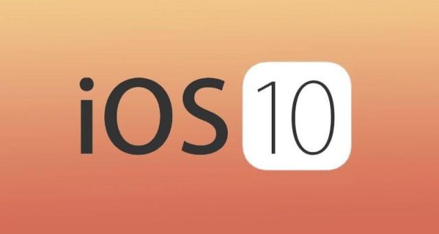 Oramai la data è certa: il 7 settembre la Apple presenterà iOS 10 e iPhone 7. Quali sono le novità e come effettuare il backup e liberare spazio per l'aggiornamento.