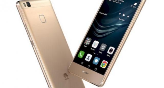 Smartphone in offerta su eBay, le imperdibili proposte a prezzi imbattibili per device Samsung, Huawei e Apple.